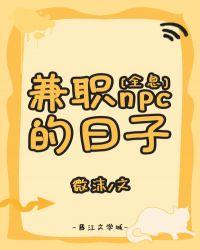 兼职npc的日子[全息]